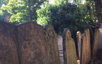 fulham_cemetery